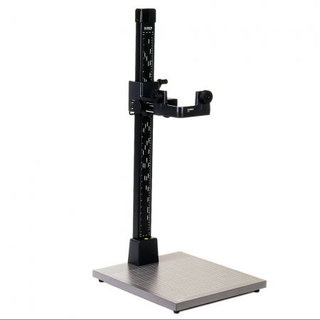 Kaiser RS 1 (5511) - stand copiere