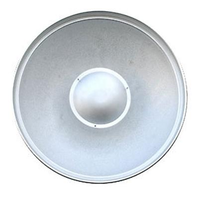 KAST KRDR-70 beauty dish 70cm montura Elinchrom