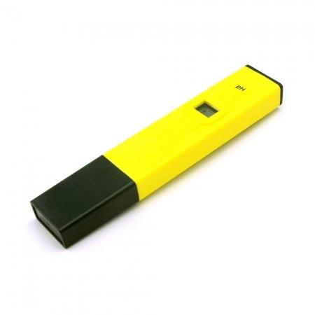 Kast Pocket-Sized pH Meter - aparat masurare pH