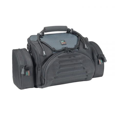 Kata EXO 7 - geanta foto - video cu protectie activa VA-EXO-7