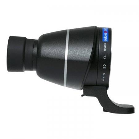 Kenko KEL2SSNS Straight- adaptor pentru obiective Nikon F