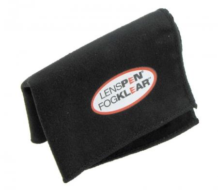 Lenspen FK-1 - microfibra pentru curatat lentile