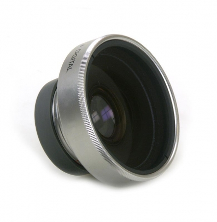 Lentila conversie tele Cokin R760-25 2x (25mm)