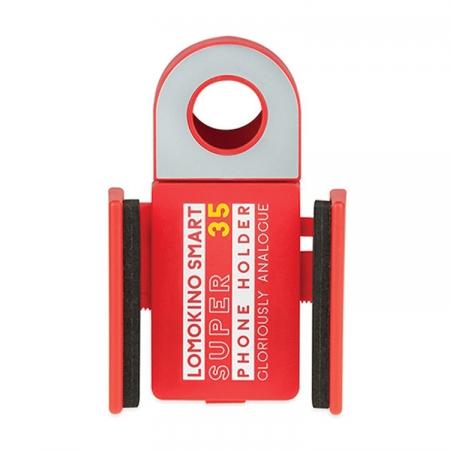 Lomography Smart Phone Holder