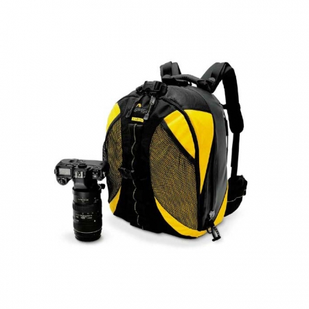 LowePro DryZone DZ200 - Yellow