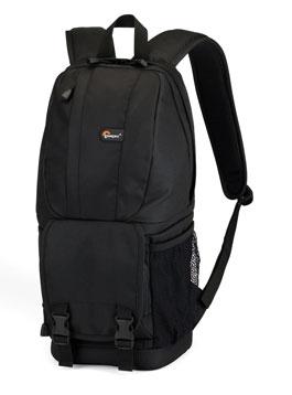LowePro FastPack 100 Negru