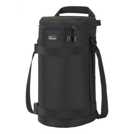 Lowepro Lens Case 13x32cm - toc teleobiectiv