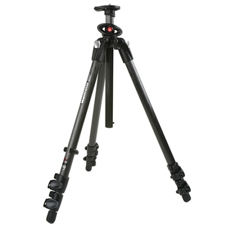 Manfrotto 190CXPRO3 - trepied foto carbon