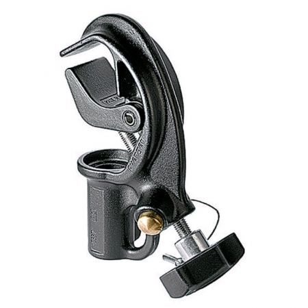 Manfrotto clamp C337