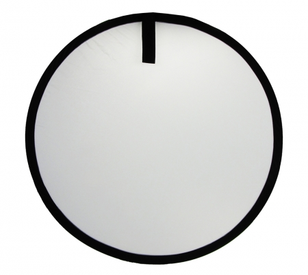 Matin M-7196 blenda difuzie, 56cm