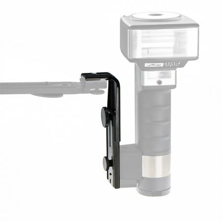 Metz Adaptor 60-28 pentru 45CL/CT