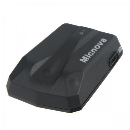 Micnova GPS-N pentru Nikon