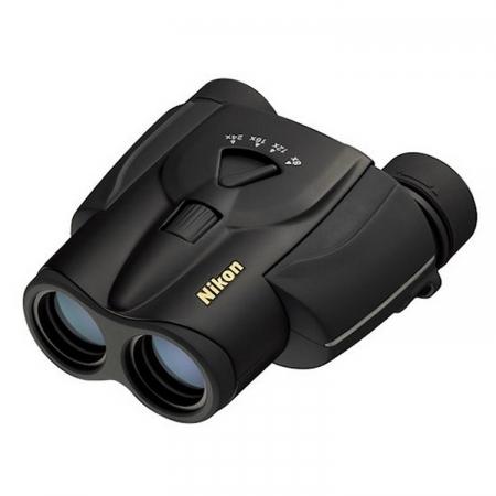 Nikon Aculon T11 8-24x25 - binoclu