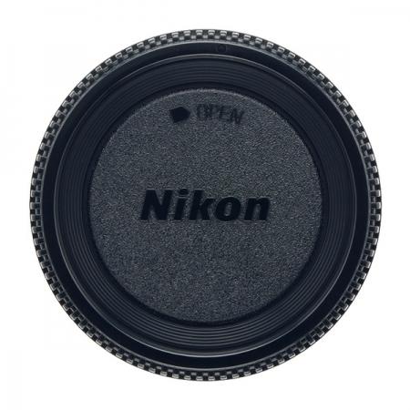 Nikon BF-1B - capac body cu montura F