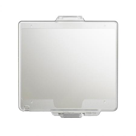 Nikon BM-12 ecaran de protectie LCD pentru Nikon D800