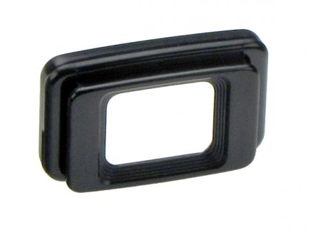 Nikon DK-20C  +3 Eyepiece  Correction