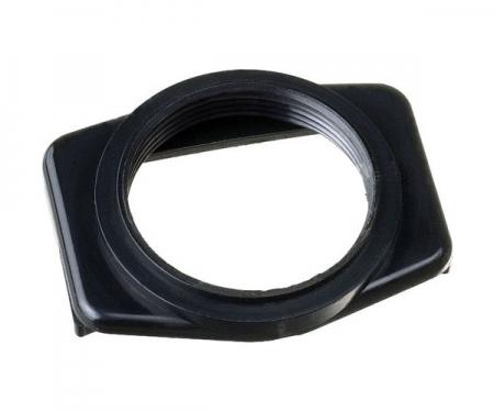 Nikon DK-22 - adaptor ocular filet
