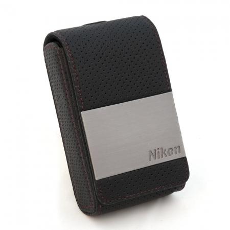 Nikon Geanta foto CS-S57 pentru S9300/S9500