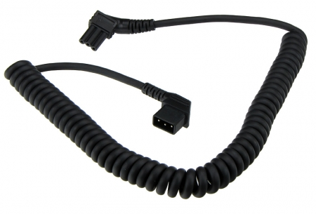 Nikon SC-16 - Cablu prelungitor pt SD-8A