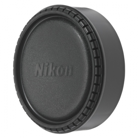 Nikon Slip-on Lens Cap - capac pentru 16mm si 10.5mm