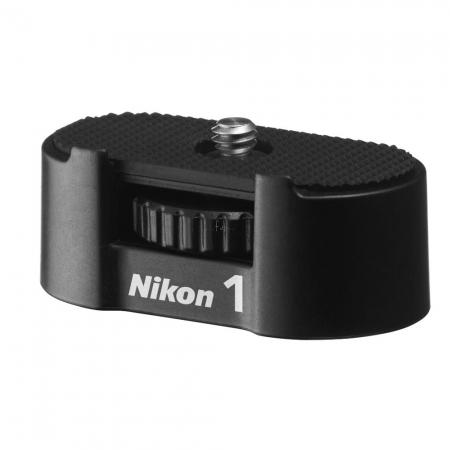 Nikon TA-N100 - adaptor trepied