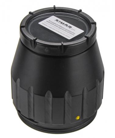 NIMAR NI32 Porthole pt obiective 105mm/100mm Macro