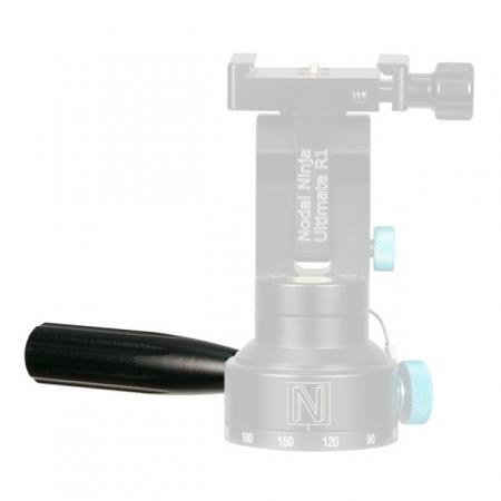 Nodal Ninja Rotator Handle - maner rotor