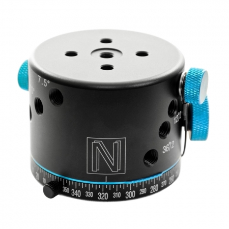 Nodal Ninja Rotator RD16-II