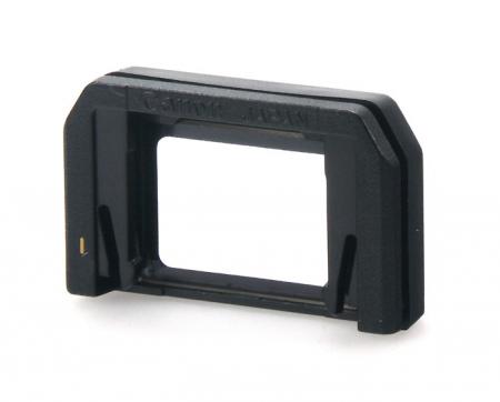 Ocular Dioptric Canon E0 (adaptor Canon Ef)