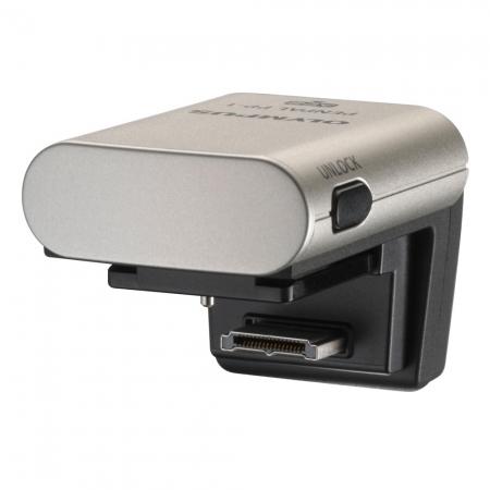 Olympus PENPAL PP-1 - modul Bluetooth