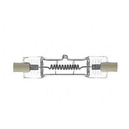 Osram 64571 - Bec Halogen 230V  800W  F 6.3A