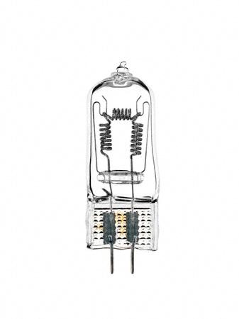 Osram 64576 - Bec Halogen 230V 1000W