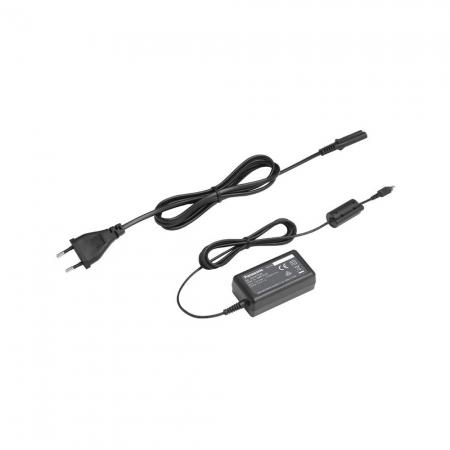 Panasonic DMW-AC5EG - Alimentator Panasonic pentru LX1 / FX9 / FX8