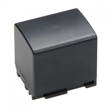 Power3000 PL819B.725 - acumulator replace BP-809/BP-819 pentru Canon, 1780mAh