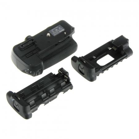 Am facut pasul :D. Mi-am luat Nikon D7000 cu 18-55 si Sigma 50 mm f/1.4 Powergrip-mk-d7000-grip-si-telecomanda-pentru-nikon-d7000-19075-3