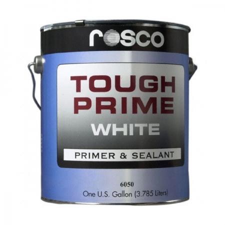 Rosco Tough Prime White - grund alb 3.8l pt studio