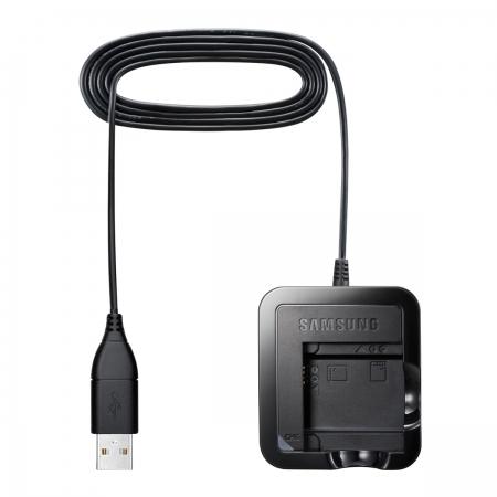 Samsung  BC1UA5 - incarcator USB