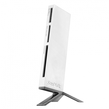 Sandisk ImageMate All-in-One SDDR-289 USB 3.0 - cititor carduri