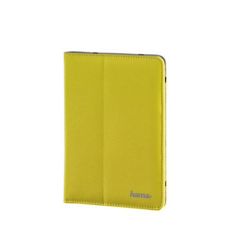Hama Flexible - Husa pentru tablete de 10