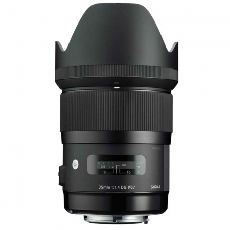 Am facut pasul :D. Mi-am luat Nikon D7000 cu 18-55 si Sigma 50 mm f/1.4 Sigma-35mm-f1-4-dg-hsm-nikon-af-s-art-23882-1