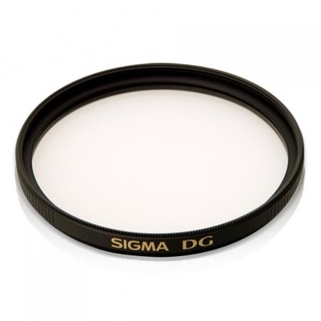 Sigma UV Filtru 86mm MC EX DG