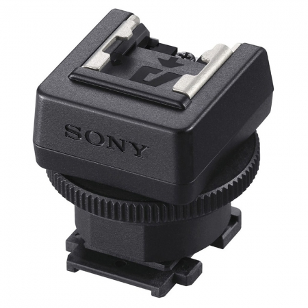 Sony ADP-MAC - adaptor patina pentru suport