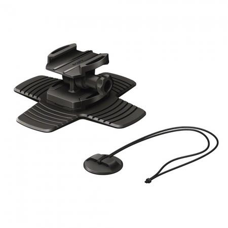 Sony AKA-SM1- sistem de prindere pentru Action Camera