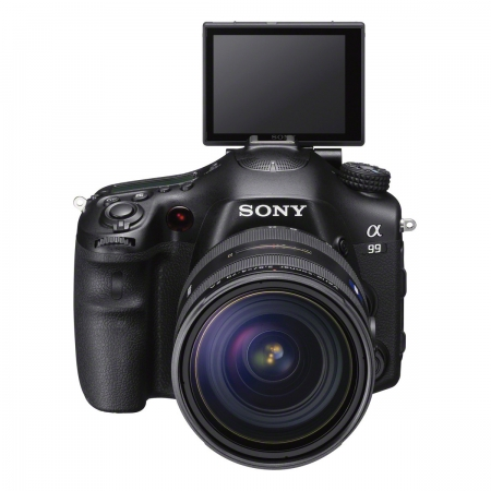 Să stabilim împreună cel mai bun aparat foto al anului! Sony-alpha-slt-a99-body-23734-8