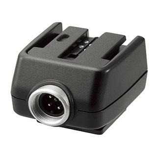 Sony FA-CS1AM - Patina externa blitz pentru declansare la distanta