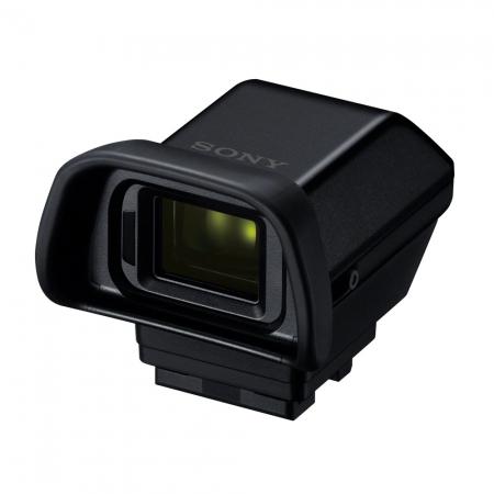 Sony FDA-EV1MK - vizor electronic pentru RX1