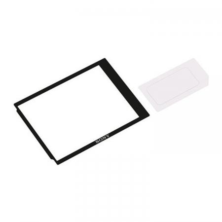 Sony PCK-LM14 - folie protectoare LCD pentru Sony Alpha SLT-A99