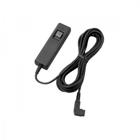 Sony RM-L1AM - telecomanda  / declansator pe cablu pentru DSLR Sony Alpha