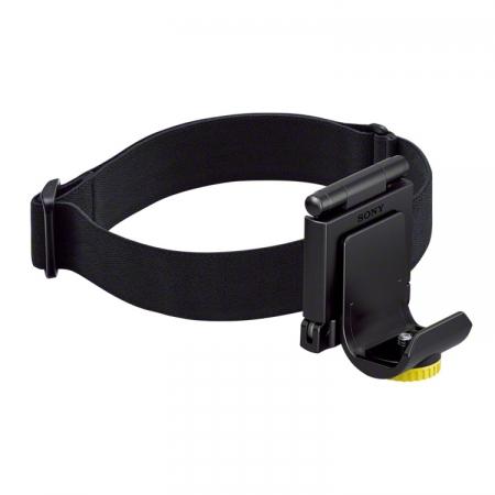 Sony VCT-GM1 Sistem de prindere pe cap pentru camerele Sony Action Cam