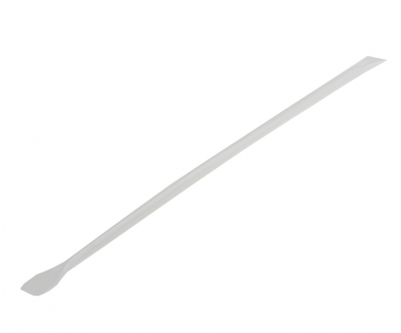 Spatula PP (245mm) pentru laboratorul foto